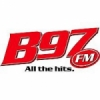 Radio WEZB B-97 97.1 FM