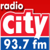 City 93.7 FM Osmdesátka
