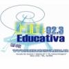 Radio Educativa 92.3 FM