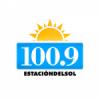 Radio Estación del Sol LENTOS