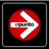 Radio Elpunto 100.5 FM