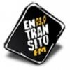 Radio En Transito 93.9 FM