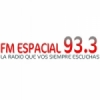 Radio Espacial 93.3 FM