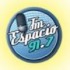 Radio Espacio 91.7 FM
