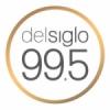 Radio Estacion del Siglo 99.5 FM