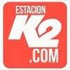 Radio Estación K2 96.3 FM