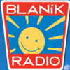 Eldoradio 88.4 FM