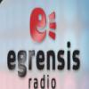 Ergensis 93.2 FM