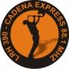 Radio Cadena Express 88.1 FM