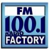 Radio Factory 100.1 FM