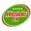 Hitradio Crystal 99.9 FM