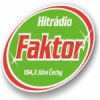 Hitradio Faktor 104.3 FM