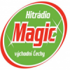 Hitradio Magic 92.8 FM