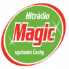 Hitradio Magic Brno 99 FM