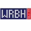 Radio WRBH 99.3 FM