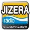 Jizera 105.7 FM