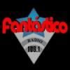 Radio Fantastico 106.1 FM
