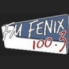 Radio Fenix 100.3 FM