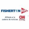 Radio Fisherton CNN 89.5 FM