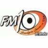 Radio FM 10 Diez 91.9 FM
