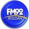 Radio Roldan 92.3 FM