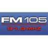 Radio FM 105 91.5 FM