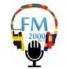 Radio FM 2000 104.1 FM