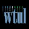 Radio WTUL 91.5 FM