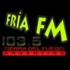 Radio Fría 103.5 FM