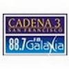 Radio Galaxia 88.7 FM