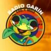 Radio Garin 106.1 FM