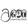 Radio General San Martin 610 AM