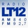 Radio General Madariaga 840 AM
