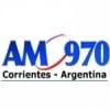 Radio Guarani LT25 970 AM