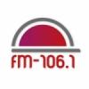Radio Horizonte 106.1 FM