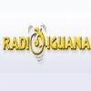 Radio Iguana 98.5 FM