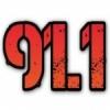 Radio Impacto 91.1 FM
