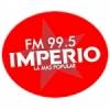 Radio Imperio 99.5 FM