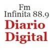 Radio Infinita 89.7 FM