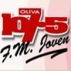 Radio Joven 107.5 FM
