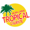 Radio KGLA Tropical Caliente 105.7 FM 1540 AM