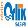 Orlik 94.6 FM