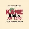 Radio KANE 1240 AM