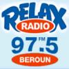 Relax 97.4 FM