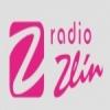 Zlin 96.2 FM