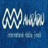 Webradio AW