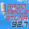 Eskilstuna 92.7 FM