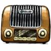 Goteborgs Narradio Forenings 102.6 FM