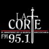 Radio La Corte 94.7 FM