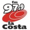 Radio La Costa 97.9 FM